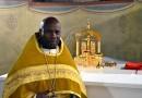Православная миссия в тропической Африке