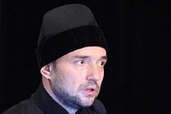 Непараллельные миры: православные епископы Швейцарии впервые встретились со своими католическими коллегами