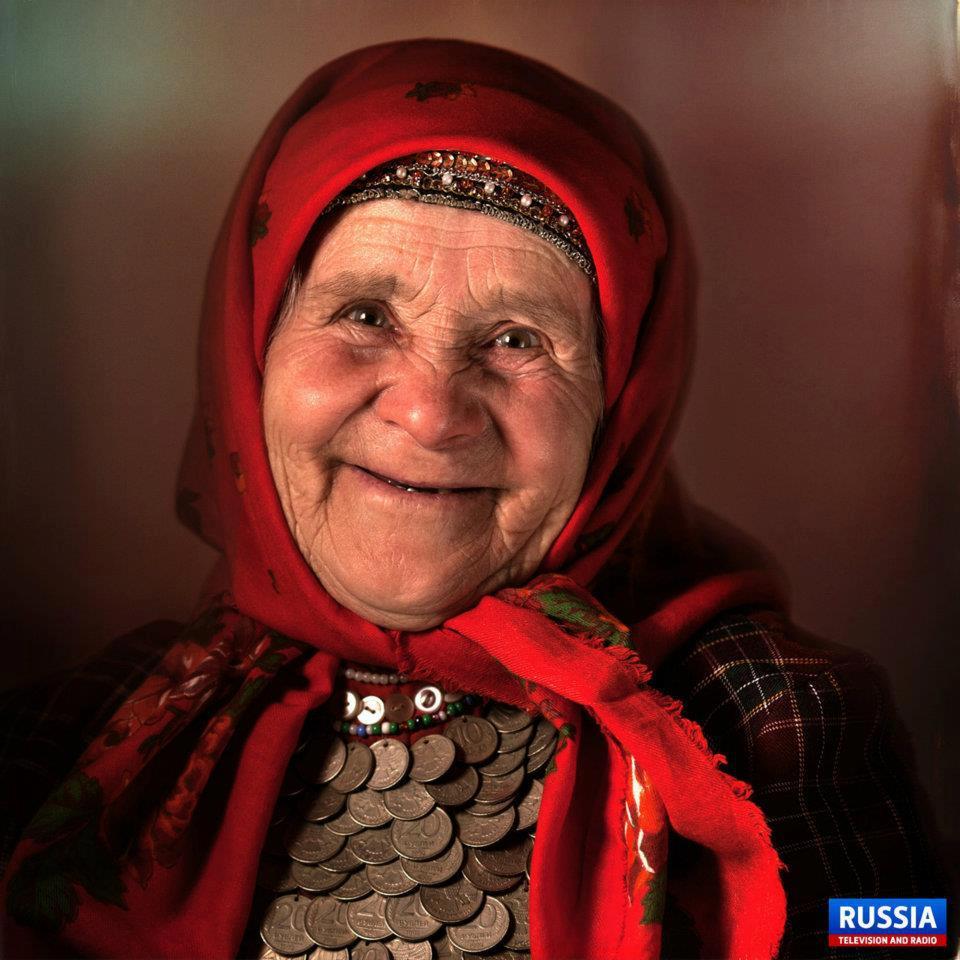 бурановские бабушки евровидение 2012 песня видео