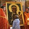 В Польше вандал облил краской Ченстоховскую икону Богородицы – икона не пострадала