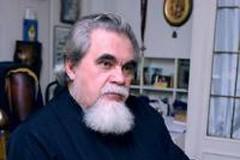Протоиерей Николай Соколов: Не повторить судьбу древнего Рима