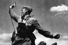 Великая Отечественная война: Чудо и сказки
