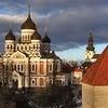 Синод Константинопольского Патриархата канонизировал 11 новомучеников Эстонских