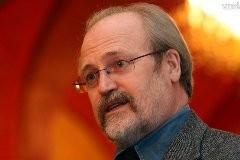 Владимир Хотиненко: От чего русский человек звереет…