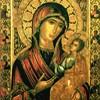 Иверская икона возвращается в обитель: справка об истории образа