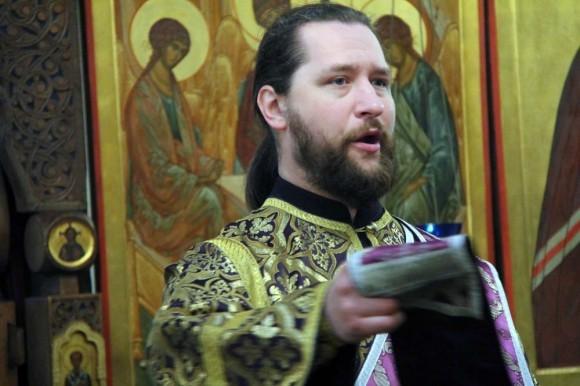 Фото с сайта http://www.troitsa-horoshevo.ru