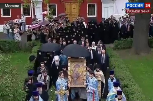 http://www.pravmir.ru/wp-content/uploads/2012/05/iv2-580x386.jpg