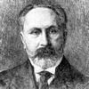 Александр Кривошеин и столыпинская аграрная реформа