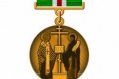 Номинанты Патриаршей литературной премии: кто есть кто?