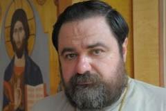 Протоиерей Георгий Митрофанов: 1 мая – иллюзия другой жизни