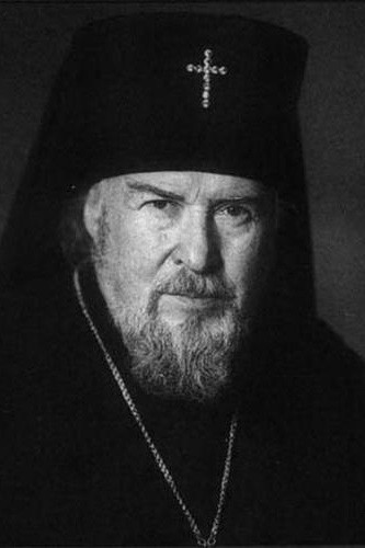 Владыка Михаил (Мудьюгин): Епископ-интеллигент Mudugin