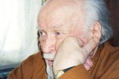 Владыка Михаил (Мудьюгин): Епископ-интеллигент