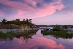 Русский север в фотографиях (45 фото)
