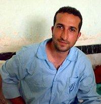 Юсеф Надархани