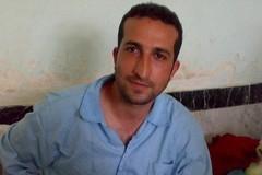 Письмо иранского пастора Юсефа Надархани из тюрьмы: Я предал себя в руки Божии