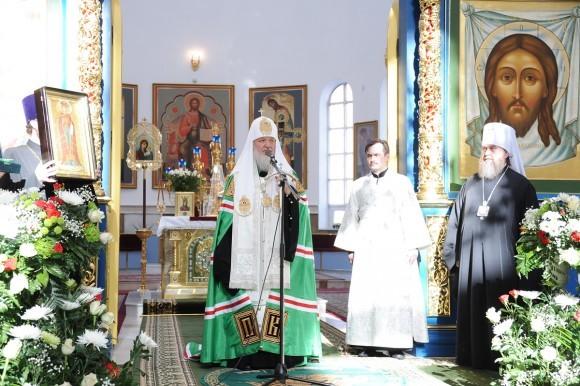 http://www.pravmir.ru/wp-content/uploads/2012/05/pat-astana-580x386.jpg