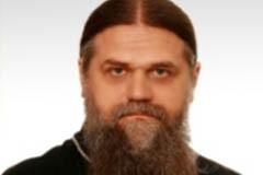 Священник Александр Шумский: Чрезмерное количество выходных не полезно