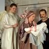 В Нижегородской епархии открылся православный театр