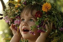 Весна духовная (Фото)