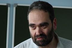 Профессор Андрей Зорин: В 16 лет студент не должен выбирать специальность на всю жизнь