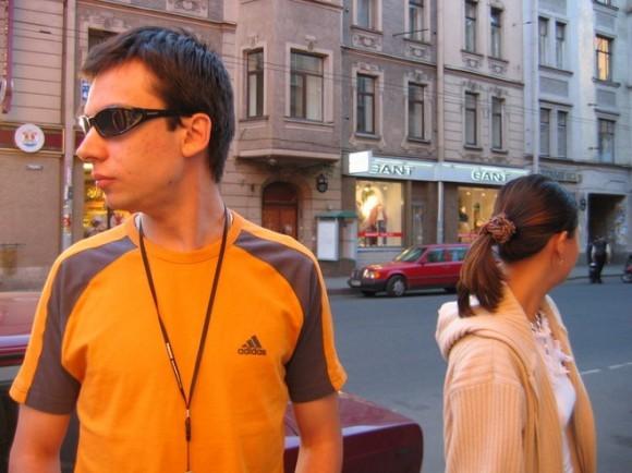 Фото: anmier, photosight.ru