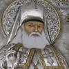 Как святитель Лука стал греческим святым