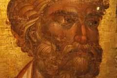 Память об апостолах — не в поедании огурцов…
