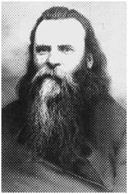 Епископ Серафим (Юшков), с сайта Пензенской епархии