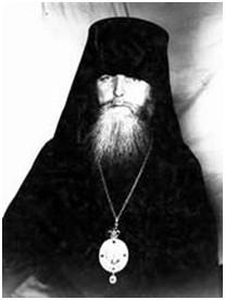 Епископ Георгий (Садковский)