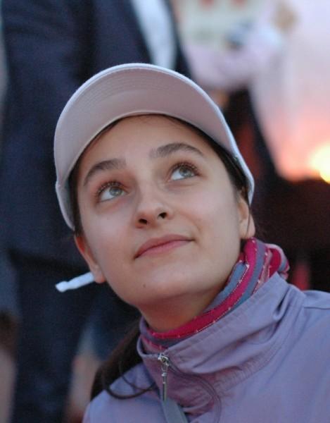 Фото Александра Филиппова (27)
