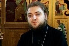 О положении монашества, или конец триумфа