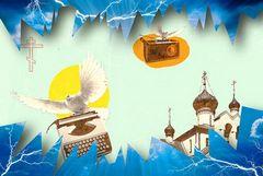 Что такое православные СМИ?