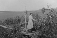 Елизавета Федоровна и Анна Кашинская – встреча двух княгинь