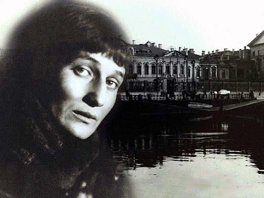 «И почем у нас совесть и страх…» Ольга Седакова об Анне Ахматовой