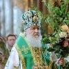 Патриарх Кирилл: Задача верующего — борьба с бытовым неверием