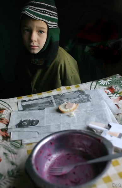 Фото: sayan05, photosight.ru
