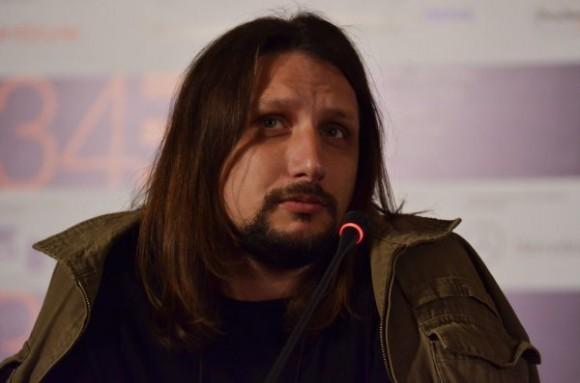 Сергей Февралев
