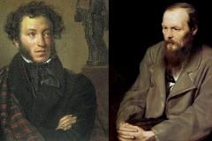 Достоевский о Пушкине: Он унес с собою великую тайну