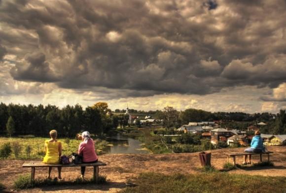 Фото: ilpine, photosight.ru