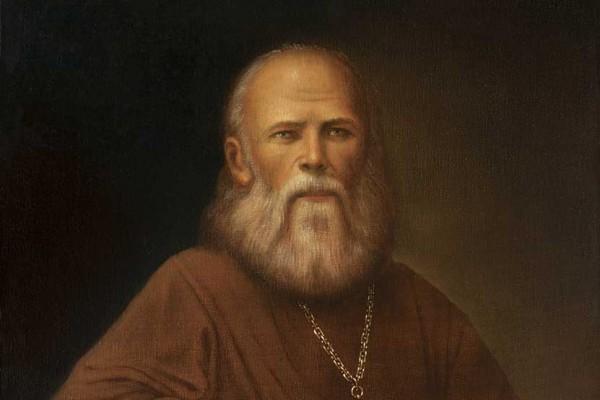 Московский старец Алексий Мечев — где почтить память святого?