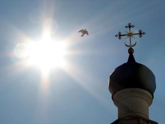 Фото: Красавин Сергей, photosight.ru