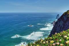 Saudade: португальская меланхолия
