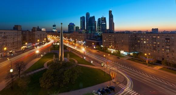 Фото: Сергей Ершов, photosight.ru