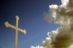 Per crucem ad lucem: Через крест к свету