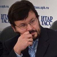 Даниил Петров
