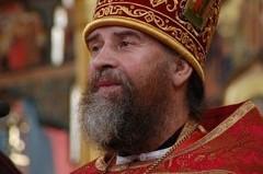 Архимандрит Амвросий (Юрасов): У каждой монашеской общины должен быть свой устав
