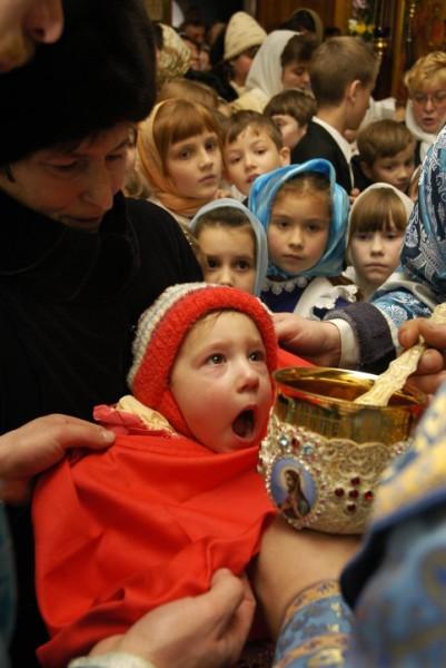 Фото: Михаил Зеленый, photosight.ru