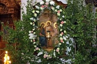 http://www.pravmir.ru/wp-content/uploads/2012/06/73fd178b4e6b.jpg