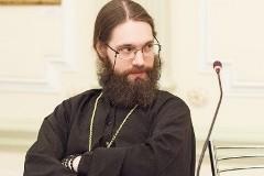 Архимандрит Савва (Тутунов): Церковь – это жизнь