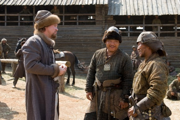 смотреть православные фильмы